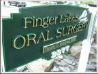 Finger Lakes Oral Surgery