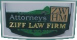 Ziff Law Firm